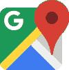 Como Chegar em HB Laboratórios e Soluções Google Maps